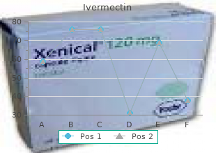 buy discount ivermectin 3 mg line