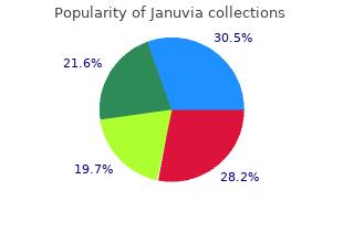 purchase januvia 100mg with visa