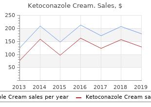 purchase genuine ketoconazole cream on-line