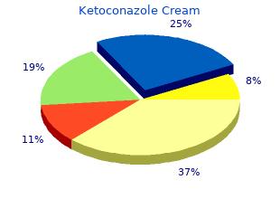 ketoconazole cream 15 gm on-line