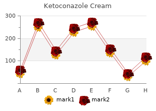 buy 15gm ketoconazole cream mastercard