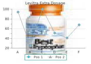 purchase 60 mg levitra extra dosage otc