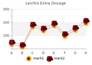 best order levitra extra dosage
