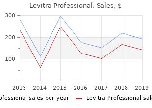 buy levitra professional on line amex