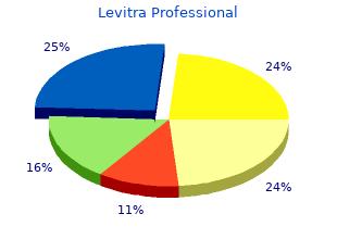 discount 20 mg levitra professional amex