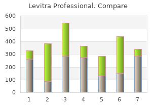 generic levitra professional 20 mg free shipping