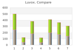 order generic luvox on-line