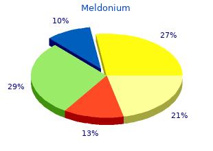buy meldonium paypal