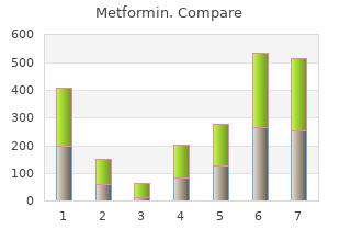 generic 500 mg metformin with mastercard