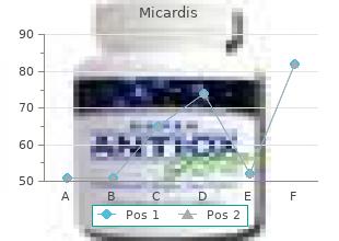 order generic micardis on line