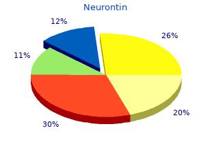 buy generic neurontin canada
