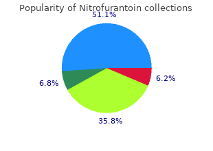 cheap 50mg nitrofurantoin with amex