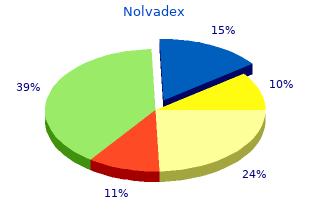 cheap nolvadex 10 mg on line