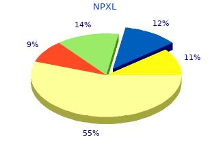purchase cheap npxl line