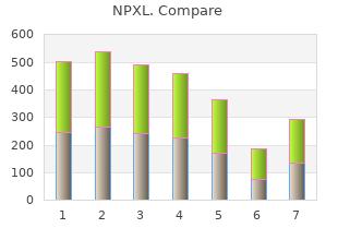 npxl 30caps