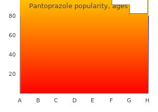 pantoprazole 20 mg with amex
