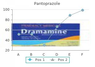 40mg pantoprazole with visa