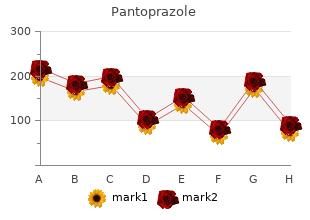 pantoprazole 40 mg with mastercard