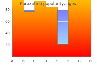 purchase paroxetine 30mg line