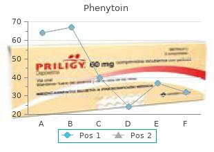buy phenytoin 100mg visa
