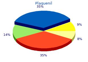 purchase 200mg plaquenil otc