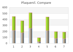 buy generic plaquenil 200 mg on-line