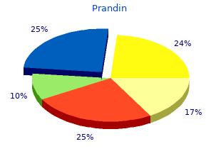 buy prandin 1 mg with visa