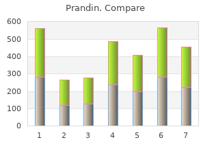 purchase prandin 2mg line