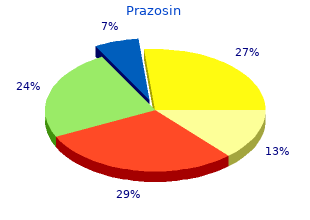 quality 2mg prazosin