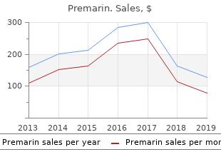 discount premarin 0.625mg amex