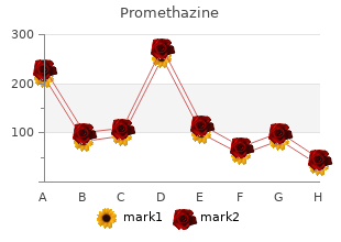 buy promethazine 25 mg with mastercard