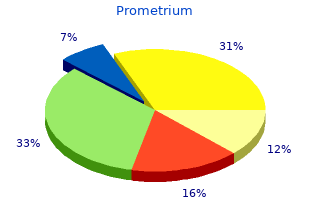 prometrium 200 mg low cost