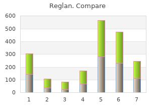 generic 10mg reglan with mastercard