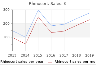 safe 100mcg rhinocort