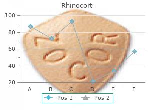 buy cheap rhinocort 100mcg on-line