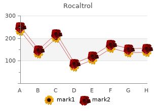 cheap rocaltrol 0.25 mcg mastercard