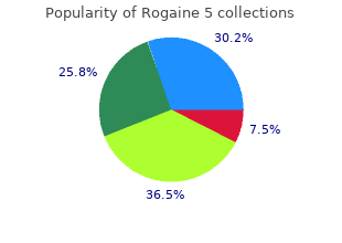 order rogaine 5 60  ml with amex
