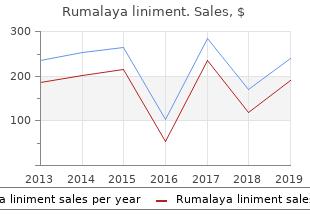 generic rumalaya liniment 60 ml without a prescription