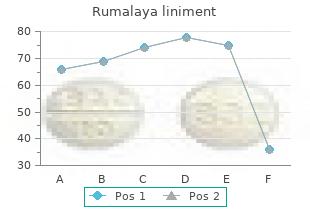 buy rumalaya liniment 60 ml without a prescription