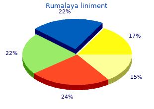 purchase rumalaya liniment online pills