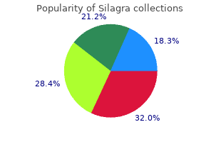 order 50mg silagra fast delivery