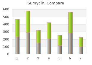 order generic sumycin on-line