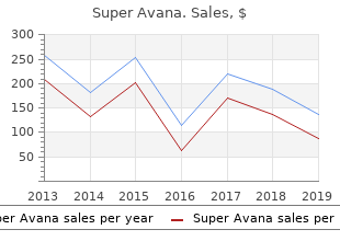 buy super avana 160 mg fast delivery