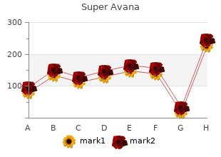 purchase generic super avana line