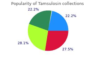 order tamsulosin 0.4mg amex