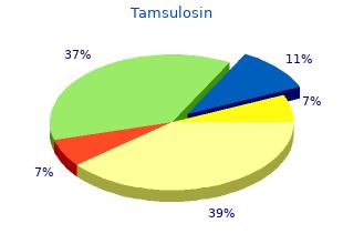 purchase tamsulosin master card