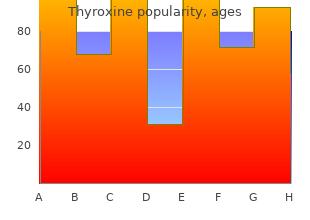 buy 50mcg thyroxine free shipping