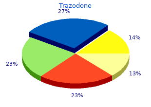 order trazodone 100 mg amex