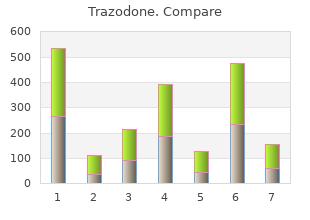 generic 100mg trazodone free shipping