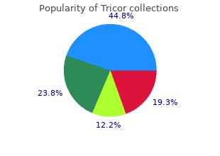 purchase cheap tricor line